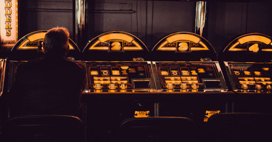 Tips for Staying Safe on Mobile Casinos